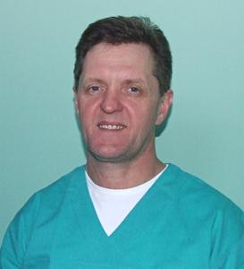 Arkadiusz Bojarski
